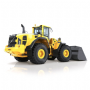 Motorart Volvo Wheel Loader L220G
